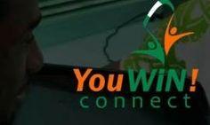 Nigeria Current Affairs (naijaaffairs) on Pinterest