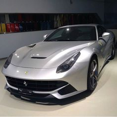 #cars #car #InstaTags4Likes #driver #sportscar #vehicle @appslejandro #ride #drive #vehicles #street #road #freeway #highway #sportscars #exotic #exoticcar #exoticcars #speed #tire #tires #spoiler #muffler #race #racing #wheel #wheels #rim #rims #engine #horsepower by franzi5453