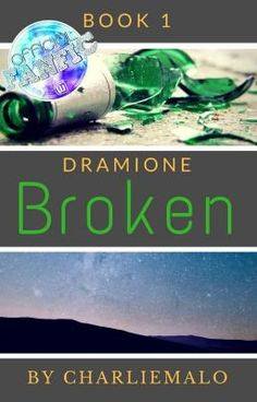 102 Best reading/read images in 2019 | Dramione, Draco