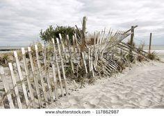 stock-photo-storm-battered-beach-dune-fence-117862987.jpg 450×320 pixels