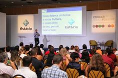 Blog do Gaulia - Comunicação Empresarial: Falando sobre Branding.