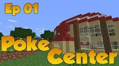 hdimagelib.com Ep. 01 #slothdev #Minecraft #PokemonCenter #pixelmonmod #pokemon #amp #pokemon #gameideas