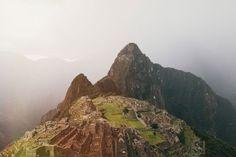 James Moes, Machu Picchu - http://portfolio.jamesmoes.com/Adelene-And-Ji-Portraits