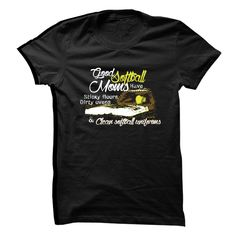 Nice T-shirts  Are You a Good Softball Mom? - (3Tshirts)  Design Description: Good Softball Moms Have Sticky Floors Dirty Ovens and Clean Uniforms!  Perfect gift for Good and Great Softball Moms!  If you do not fully love this design, you'll SEARCH ... -  #aerosmith - http://tshirttshirttshirts.com/whats-hot/best-t-shirts-are-you-a-good-softball-mom-3tshirts.html