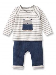 b196bd0225cd8 Kostuum broeken - Geboorte - Obaïbi   Okaïdi