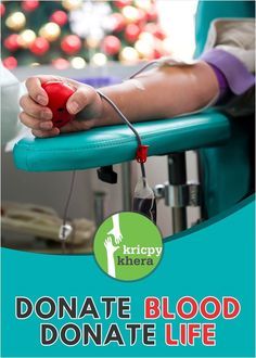 Blood Donation will cost you nothing but it will save a life!  Donate blood, Donate Life  #kricpy #kricpykhera #kricpykheragill #khera #quotes  Visit My website for more information - http://kricpykhera.com/