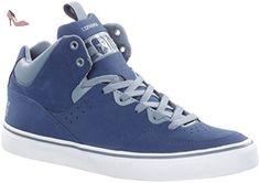 Converse Baskets 46  - Bleu - Chaussures converse (*Partner-Link)