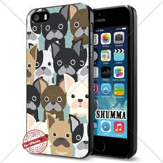 Dogs, Cool Iphone 5 5s & Iphone SE Case Cover for SmartPh... https://www.amazon.com/dp/B01N7K2Y7X/ref=cm_sw_r_pi_dp_x_2SGwybHHTAEDJ