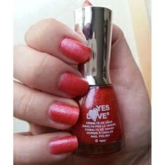 http://www.pyramideauxbijoux.com/maquillage/vernis-a-ongles/vernis-effet-sable-2.html