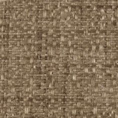 pumice sonnet knoll upholstery fabric, wonderful hand and a nice selection colors
