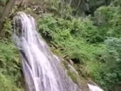 Beautiful Nature - waterfall Gostilje Vodopad u Gostilju Nature Photography, Waterfall, Youtube, Beautiful, Nature Pictures, Waterfalls, Wildlife Photography, Youtubers, Youtube Movies