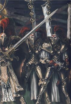 art, sisters of silence Warhammer 40k Rpg, Warhammer 40k Miniatures, Sisters Of Silence, Legio Custodes, 40k Sisters Of Battle, The Horus Heresy, Dark Eldar, Far Future, Space Wolves