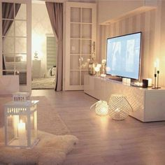 #sala #living room #decoração #decoration #lovely #decor #falandodemodaa #home