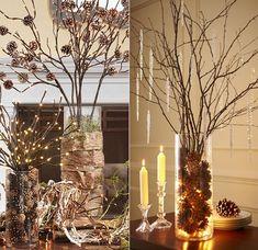coole-diy-ideen-fuer-winterdeko-mit-nadelbaeume-zapfen_coole-weihnachtsbaum-alternative-mit-zapfen-und-zweigen
