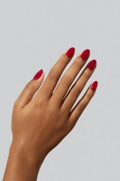 The key ingredient in our favourite classic country pie. Though technically a vegetable, Rhubarb is legally considered a fruit! This colour is inspired by the pinky-red tone of the sour and tart stalks. Uv Gel Nail Polish, Uv Gel Nails, Key Ingredient, Beauty Industry, Nail Inspo, Hair And Nails, You Nailed It, Nail Art, Tart
