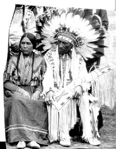 Native Americans hoped that by becoming allies with the British, they would be able to stop the westward expansion of the Americans. Description from war-of-1812-nativeamericans.weebly.com. I searched for this on bing.com/images