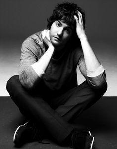 Jim Sturgess - Paul McCartney much? Beatles Songs, The Beatles, Beautiful Men, Beautiful People, Jim Sturgess, British Boys, Glamour Shots, Paul Mccartney, Man Crush
