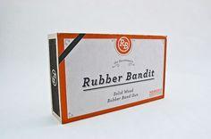 Rubberbandit-7