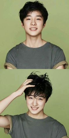 Hot Korean Guys, Cute Asian Guys, Asian Boys, Boy Best Friend Pictures, Most Popular People, Handsome Korean Actors, Cute Actors, Kdrama Actors, Kim Min