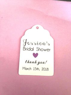 104 Best Bridal Shower Images Wedding Showers Bachelorette