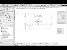 ArchiCAD Tip #31: Interior Elevations in ArchiCAD