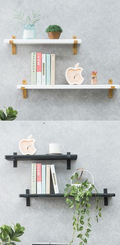 7 best wall hanging bookshelf ideas images bookshelves day care rh pinterest com