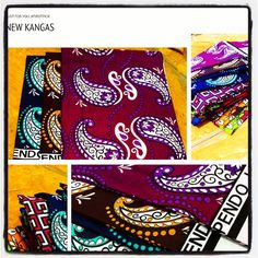Just arrived  New kangas just arrived and photographed for designing new bags with.  Made in Kenya  CanvasandKangas.com  #design #kenya #africa #handmade #made #canvas #kanga #lesso #handcrafted #new #instock #handbag #style #lifestyle #fashion #capetown #nairobi #mombasa #dianibeach