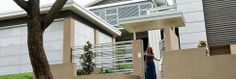 Residential Architects in Brisbane - Dion Seminara