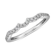 Wedding Rings For Bride Diamonds, Platinum Wedding Rings, Diamond Wedding Rings, White Gold Diamonds, Round Diamonds, Brilliant Diamond, Diamond Are A Girls Best Friend, Engagement Rings, Perfect Match