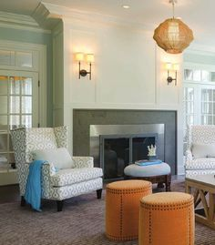 Simondale Project: Living Room, by A Well Dressed Home, LLC ... on well dressed home decor, well dressed windows, wall decal designs, furniture designs, well dressed family, well dressed home christmas, wall frame designs, well dressed shoes,