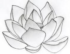 Lotus sketches lotus flower sketch 1 by purpleriot on deviantart lotus flower drawings with color for kids tumbler in black and white tattoos images photos lotus flower drawings biography sourcego mightylinksfo