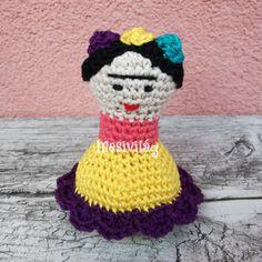 Crochet Hats, Marvel, Dolls, Blog, Amigurumi, Knitting Hats, Marvel Marvel, Puppet, Doll