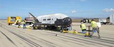 X-37B-2