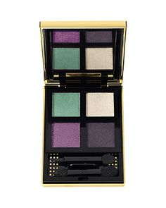 Yves Saint Laurent Chromatic Eye Color   Bloomingdale's