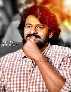 new latest Prabhas pictures collection - Life is Won for Flying (wonfy) Prabhas Pics, Hd Photos, Galaxy Pictures, New Pictures, Bahubali 2 Movie, Prabhas Actor, Motion Poster, Shiva Lord Wallpapers, Indian Star