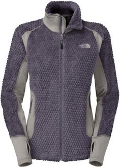 The North Face® Women's Grizzly Pack Jacket