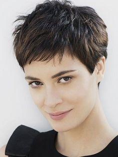 coiffures pour femmes faciles à faire soi-même en moins de cinq minutes 20 via http://ift.tt/2axo7TJ