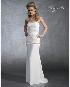 Magnolia Robe de Mariée - Style 5028