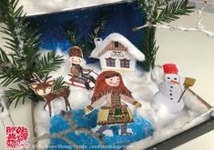 Letölthető ötletek | Piros Hungary Christmas Ornaments, Holiday Decor, Hungary, Home Decor, Decoration Home, Room Decor, Christmas Jewelry, Christmas Decorations, Home Interior Design