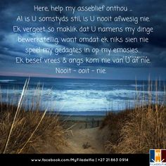 Home - MyFiladelfia Institute Uplifting Christian Quotes, Counselling Training, Evening Greetings, Afrikaanse Quotes, Goeie More, Stress And Anxiety, Help Me, Verses, Qoutes