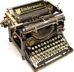 """""""The writer has to have patience, the perseverance to just sit there alone and grind It out. And if it's not worth doing that, then he doesn't want to write."""" -Elmore Leonard. Go Into the Story. Scott Myers"""