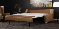 American Leather Sofa Sleeper American Leather Comfort Sleepers Floor Sample Clearance Sale