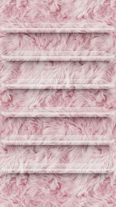 Fuzzy pink home screen. fuzzy pink home screen iphone homescreen wallpaper, pink wallpaper