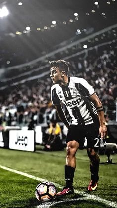 Entertainment Discover Dybala Juventus home soccer jersey Juventus Fc Juventus Italia Art Football Football Is Life Jr Juventus Wallpapers Uefa Champions Football Wallpaper Soccer Stars Juventus Fc, Juventus Italia, Art Football, Football Is Life, Cr7 Jr, Juventus Wallpapers, Fc B, Football Wallpaper, Soccer Stars