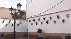 Olula del Río en Andalucía cerrajeros 603 909 909, abrimos todo las 24 horas.