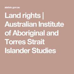 Aboriginal civil rights essay question