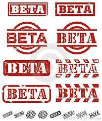 Segue e repin retribuo todos #timbeta #betaseguebeta #repin #tim #betalab #operacaobetalab #betaajudabeta Tim Beta Segue #seguidores #sdv
