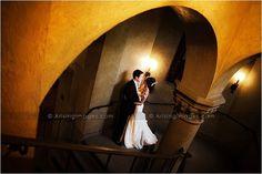 Michigan Wedding Photographers  www.ArisingImages.com  intimate wedding photography