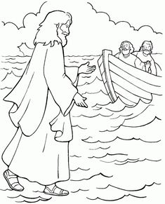 Miracles Of Jesus Coloring Pages Pin On Bible Coloring Pages 5 The Miracles Of Jesus Ages 3 8 Sunday School Coloring Paralytic At Capernaum Coloring Pages Miracles Of Jesus Blind Men In Sunday School Kids, Sunday School Activities, Bible Activities, Sunday School Crafts, Jesus Coloring Pages, Free Coloring Pages, Coloring For Kids, Printable Coloring, Coloring Sheets