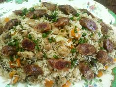 moon fan mauritius | recipes - rice/noodles/pasta | pinterest